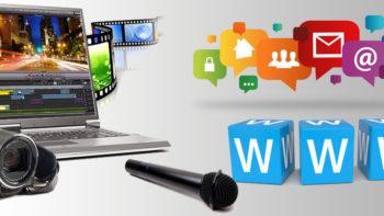Permalien vers:Création de contenu numérique